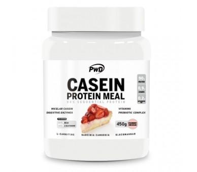 CASEIN PROTEIN MEAL