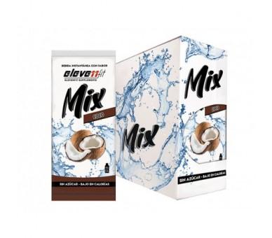 Bebidas Mix 24x9g