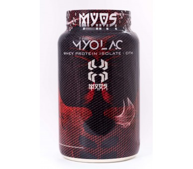 Myolac