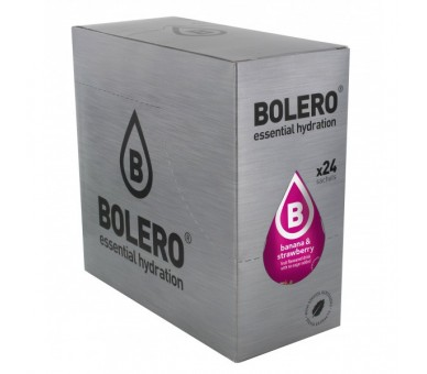 Bolero - Unidad 9gr