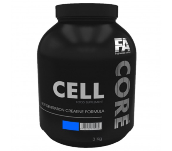Cell Core 3kg