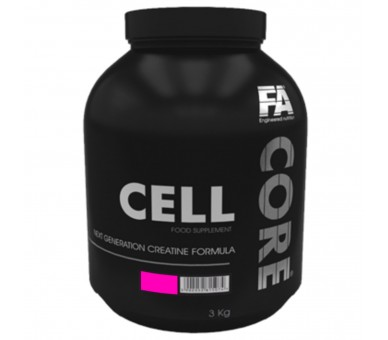 Cell Core