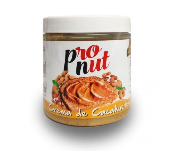 Pronut Butter original
