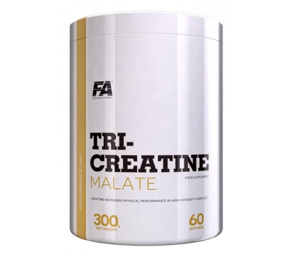 Tri-Creatine Malate 300gr