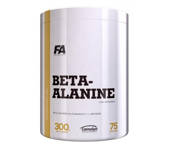 Beta-Alanine 300gr