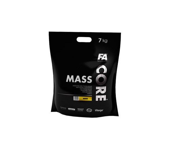 Mass Core 7kg