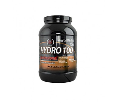 Hydro 100 1kg y 2kg