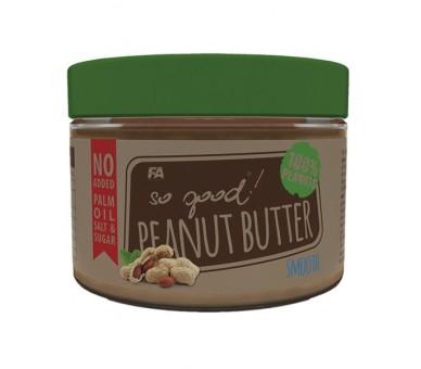 Peanut Butter So Good! 350g y 900g