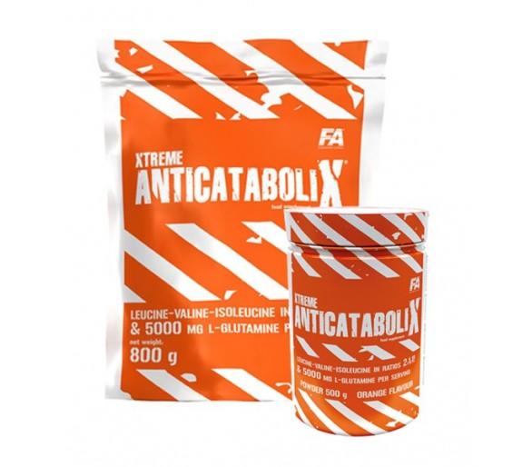 Xtreme AnticataboliX 500gr