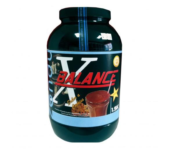 X-Balance 1,5kg